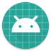 app/src/main/res/mipmap-hdpi/ic_launcher_round.png